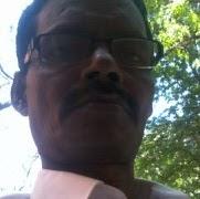 Saddiqahmeed Saddiqahmeed