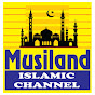 channel image