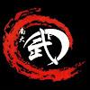 南大武术 NTU CAC Wushu