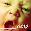 Newyawn