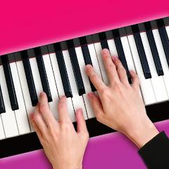 あきた 〈耳コピ・ピアノ〉