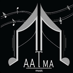 Cover Profil Radhe Creation