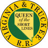 Virginia & Truckee Railroad Company, Inc.