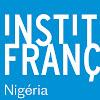 Institut français du Nigeria
