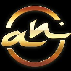 Arabnights2