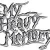 MyHeavyMemory