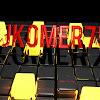bjkomer75