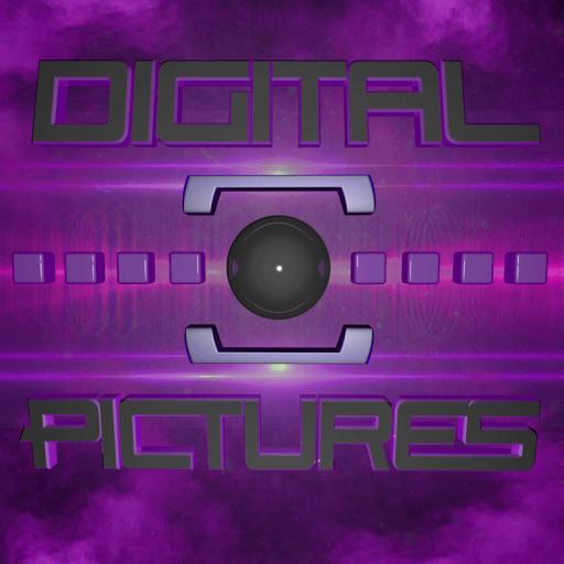 DigitalPicturesCSS