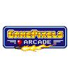 GamePixels