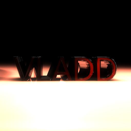 Vladd
