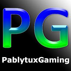PablytuxGaming