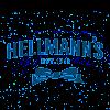 HellmannsMayo