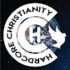 House of Healing AZ / Hardcore Christianity