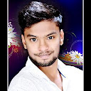 Vaibhav Gaikwad VG