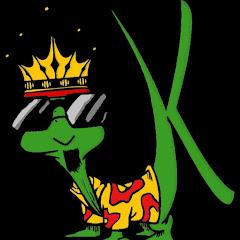 Kingleazard