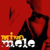 Mino Mele