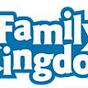 FamilyKingdomPark