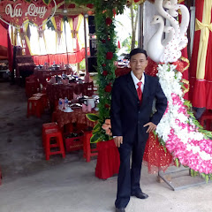 Truong Trịnh