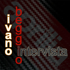 intervista ad Ivano Beggio (Aprilia)