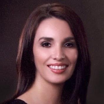 Sarai Salinas
