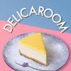 Delicaroom FR