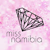 Miss Namibia