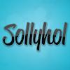 Sollyhol