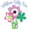 Wildflower Valley Farm