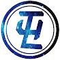 Trance4Life