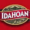IdahoanFoods