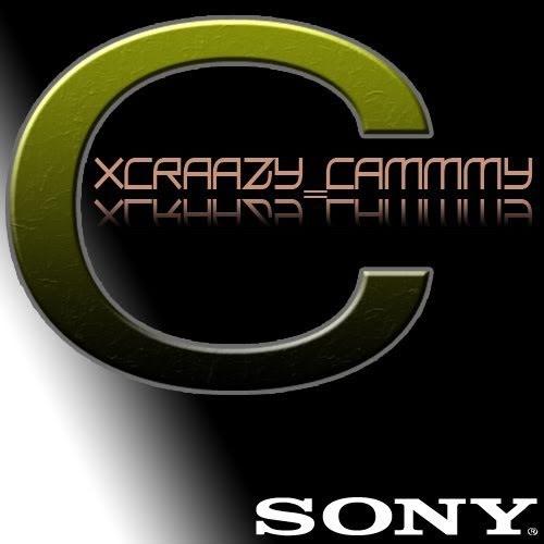 xCraaZyxCammy