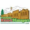 Breckenridge Resort Managers