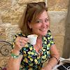 Italian with Melissa la Studentessa Matta