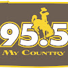 My Country 95.5