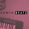 edwin beatz