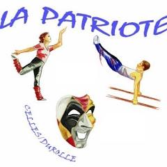 La Patriote Celles/Durolle