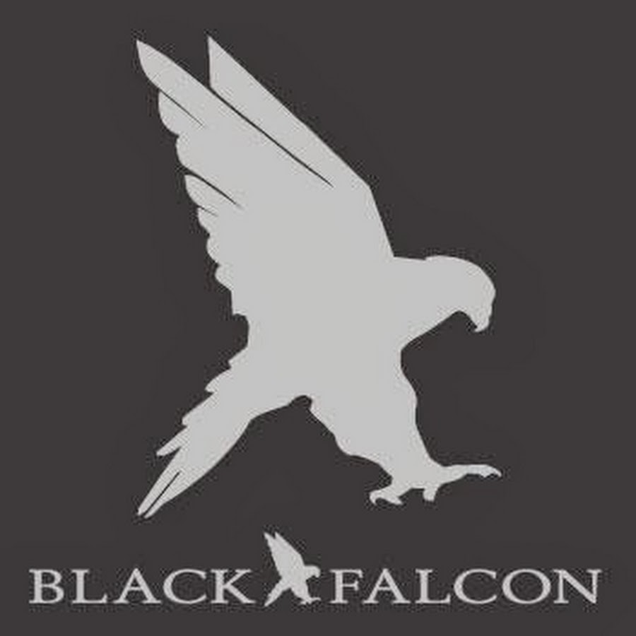 falcon black personals Find 1964 ford falcons for sale on oodle classifieds join millions of people using oodle to find unique car parts, used trucks, used atvs, and other commercial vehicles for sale don't miss what's happening in your neighborhood.
