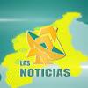 Noticias 630 Telecaribe