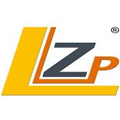 LZParts Online Shop der Lüdemann & Zankel AG
