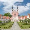 Klasztor Wigry