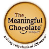 MeaningfulChocolate