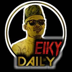 Malay Daily