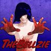 TheBellzie