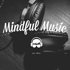 Mindful Music