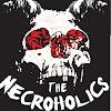 Necroholics Horrorpunk
