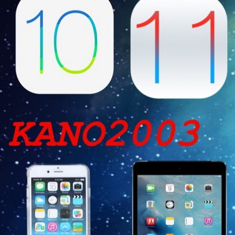 KANO2003 (kano2003)
