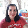 Sweet-Tooth Cakes and Cupcakes
