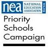 NEAPrioritySchools