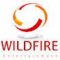 WildfireEN2012