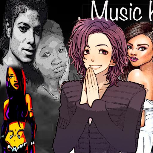 Music Kei